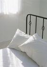 写意生活0065,写意生活,休闲生活,床铺 枕头 床单
