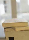 写意生活0067,写意生活,休闲生活,书本 知识 学习