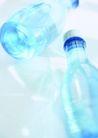 写意生活0080,写意生活,休闲生活,两只 塑料瓶 倒放