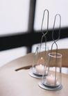 写意生活0089,写意生活,休闲生活,享受 餐具 生活