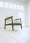 写意生活0099,写意生活,休闲生活,靠椅 木板 水果