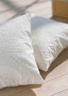 生活空间0062,生活空间,休闲生活,抱枕 枕头 地板