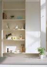 生活空间0065,生活空间,休闲生活,壁橱 饰品 装饰