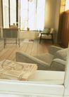 生活空间0067,生活空间,休闲生活,客厅 沙发 摆设