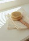 生活空间0069,生活空间,休闲生活,刷子 毛巾 浴室
