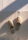 生活空间0088,生活空间,休闲生活,拖鞋 休闲 光线