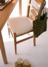 生活空间0097,生活空间,休闲生活,桌椅 皮包 拖鞋