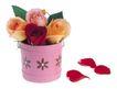 花饰小品0062,花饰小品,休闲生活,花朵 花瓣 装饰