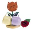 花饰小品0077,花饰小品,休闲生活,花形 茶杯 玫瑰