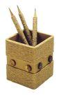花饰小品0095,花饰小品,休闲生活,笔筒 铅笔 写字