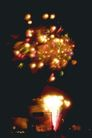 礼花焰火0051,礼花焰火,休闲生活,