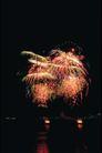 礼花焰火0065,礼花焰火,休闲生活,焰火 绚烂 美景