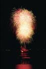 礼花焰火0066,礼花焰火,休闲生活,火焰 光彩 绚丽