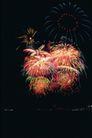 礼花焰火0071,礼花焰火,休闲生活,满天 焰火 燃放