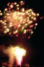 礼花焰火0074,礼花焰火,休闲生活,天空 爆炸 礼花