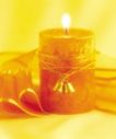温馨烛光0025,温馨烛光,休闲生活,铃铛 烛光 生活