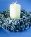 温馨烛光0033,温馨烛光,休闲生活,烛光 白烛 蜡烛