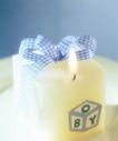 温馨烛光0046,温馨烛光,休闲生活,温馨烛光