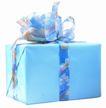 礼物0055,礼物,休闲生活,