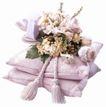 礼物0064,礼物,休闲生活,抱枕 鲜花 礼物