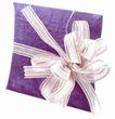 礼物0065,礼物,休闲生活,彩结 丝带 装饰