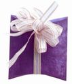 礼物0066,礼物,休闲生活,彩纸 蝴蝶结 打结