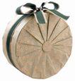 礼物0067,礼物,休闲生活,礼盒 包装 修饰