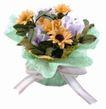 礼物0069,礼物,休闲生活,花束 花朵 美丽