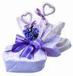 礼物0072,礼物,休闲生活,爱情 送礼 甜蜜