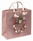 礼物0081,礼物,休闲生活,礼盒 外观 漂亮