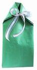 礼物0092,礼物,休闲生活,领结 绿色 布衣