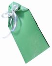 礼物0093,礼物,休闲生活,礼物 包装 封面