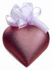 礼物0094,礼物,休闲生活,礼盒 巧克力 爱情