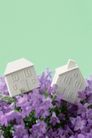 情人礼品0047,情人礼品,休闲生活,白色小屋