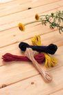情人礼品0064,情人礼品,休闲生活,毛线 地板 花朵