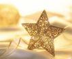 圣诞节0047,圣诞节,休闲生活,