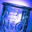 玻璃风格0046,玻璃风格,休闲生活,玻璃容器
