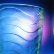 玻璃风格0051,玻璃风格,休闲生活,