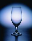 玻璃风格0073,玻璃风格,休闲生活,