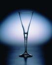 玻璃风格0074,玻璃风格,休闲生活,