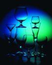 玻璃风格0075,玻璃风格,休闲生活,