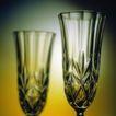 玻璃风格0078,玻璃风格,休闲生活,