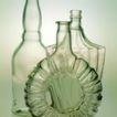 玻璃风格0080,玻璃风格,休闲生活,