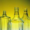 玻璃风格0081,玻璃风格,休闲生活,瓶子 装置 玻璃