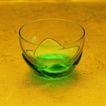 玻璃风格0082,玻璃风格,休闲生活,风格 休闲 杯子