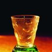 玻璃风格0089,玻璃风格,休闲生活,色彩 风格 材料