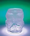 玻璃瓶0026,玻璃瓶,休闲生活,玻璃杯 易碎物 白色