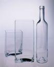玻璃瓶0043,玻璃瓶,休闲生活,玻璃器皿