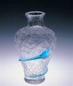 玻璃瓶0046,玻璃瓶,休闲生活,玻璃瓶