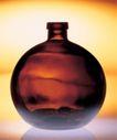 玻璃瓶0048,玻璃瓶,休闲生活,玻璃罐子